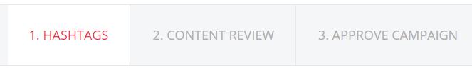 MissingLettr-review-opties MissingLettr recensie: Geautomatiseerde social media voor kmo's en bloggers
